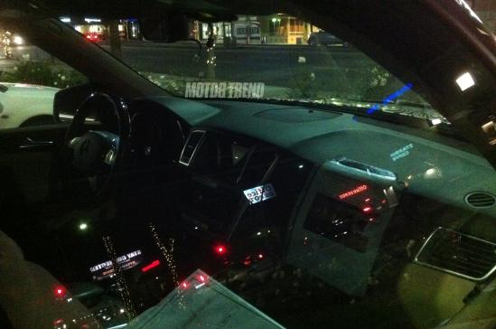 mercedes-benz-m-class-gle-class-spied-interior-view
