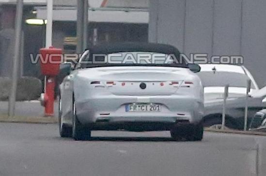 S Coupe Cabrio_01