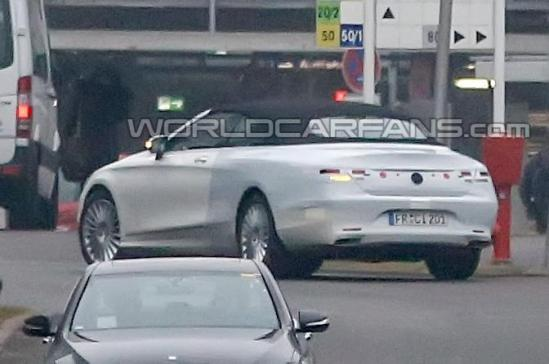 S Coupe Cabrio_03
