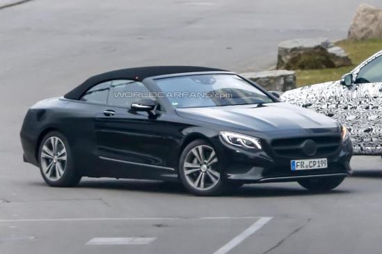 S Coupe Cabrio_04