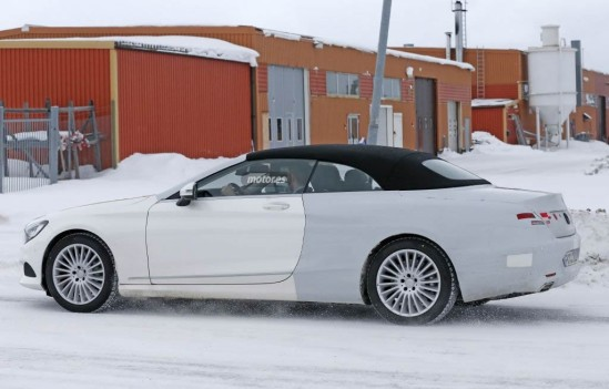 S Coupe Cabrio_06