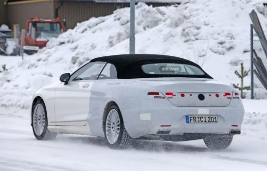 S Coupe Cabrio_07
