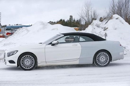 S Coupe Cabrio_10