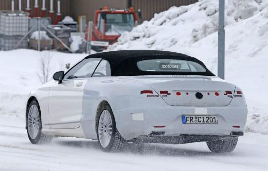 S Coupe Cabrio_12