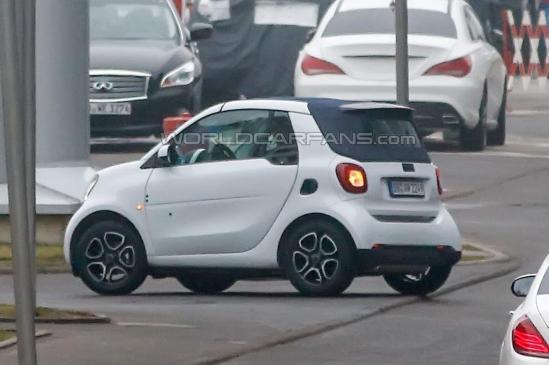 smart cabrio 2016_02