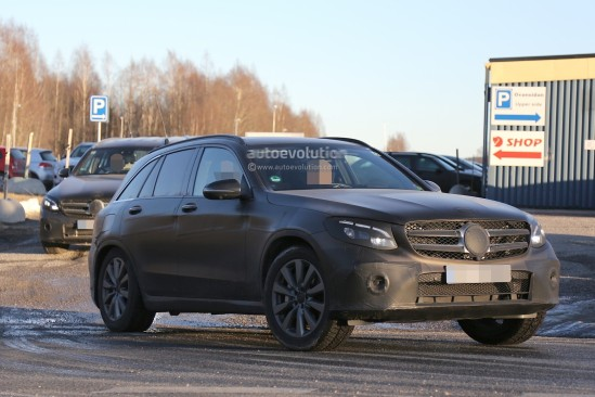 2016-mercedes-glc-spy-photos-show-nearly-undisguised-pre-production-prototypes_18
