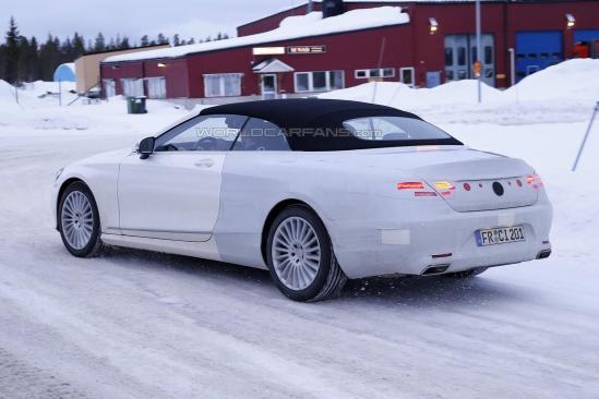 S Coupe Cabrio_05b