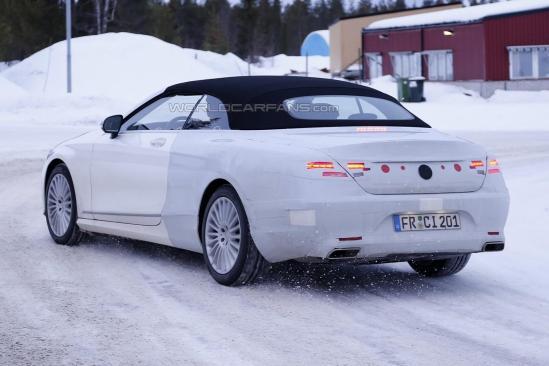S Coupe Cabrio_06b