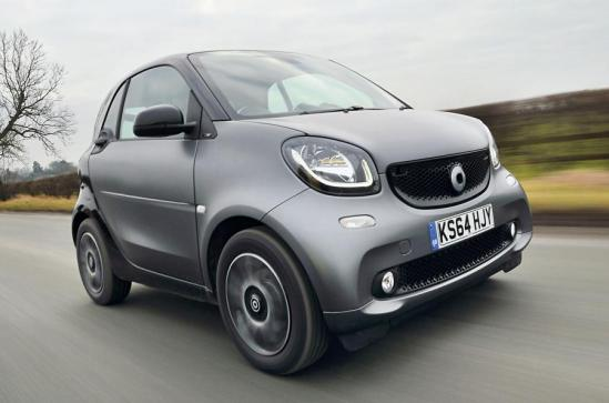 smart-fortwo-rt-1